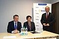 Spotkanie zorganizowane przez Renatę Butryn - Jasionka, podkarpackie (2012-12-19) (8491656345).jpg