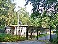 Sprengplatz Grunewald (Grunewald Blasting Area) - geo.hlipp.de - 41368.jpg