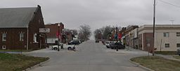 Springfield, Nebraska downtown 1.JPG