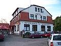 Srbsko, restaurace U Berounky (01).jpg