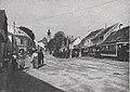 Städtische Straßenbahnen Wien 1903–1913 (page 131 crop) – Endhaltestelle in Grinzing.jpg