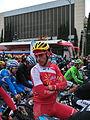 Stéphane Poulhiès (Barcelona-Etapa 8-Volta Catalunya 2014).JPG