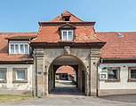 Stöckach Schloss Eingangstor 8287580.jpg