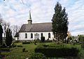 St-Marien-Kirche Tolk IMGP3593 smial wp.jpg