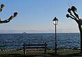 St-Prex-Lausanne-Ouchy (12.12.12) 38 (8270462602).jpg