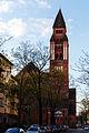 St.-Marienkirche in Wilmersdorf 20150418 1.jpg