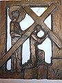 St.Konrad Ge.Buer 05 Kreuzweg.jpg