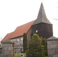 St.MarienGudow01.jpg