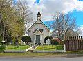 St.Paul's Church (15054050880).jpg