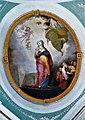 St. Agatha (Ingstetten) 06.jpg