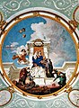 St. Agatha (Ingstetten) 07.jpg