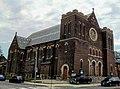 St. Anthony's Parish, Toronto, 2019.jpg
