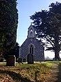 St. Bartholomew's Church, Oare, Berkshire 02.jpg
