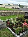St. Brigid's Community Centre, Ballintra - geograph.org.uk - 915745.jpg