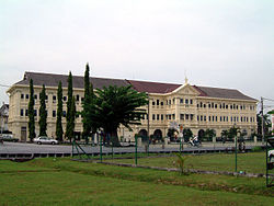 St. George's Institution, Malaysia 2.jpg