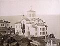 St. Gregory, Trebizond.jpg
