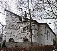 St. Johannes-Evangelist-Kirche (Berlin-Steglitz).JPG