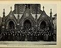 St. John's, Jersey City church after fire in 1915.jpg
