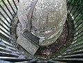 St. John's Well, Harpham - geograph.org.uk - 462857.jpg
