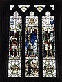 St. John Lee - stained glass window (4) - geograph.org.uk - 1269386.jpg