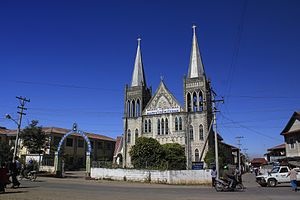 St. Josephs Cathedral Taunggyi.jpeg