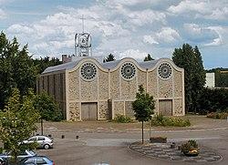 St. Jozefs-Kerk Vaals.jpg