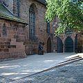 St. Klara Nuernberg Vorplatz.jpg