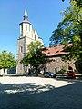 St. Magni Braunschweig.jpg