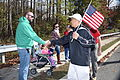 St. Mary's County Veterans Day Parade (22574650789).jpg