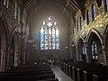 St. Matthew's Episcopal Church (Queens) 12.jpg