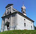 St. Meinrad Kapelle sw n.jpg