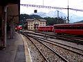 St. Moritz Bahnhof - panoramio.jpg