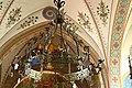 St. Pankratius (Floisdorf) 21.jpg
