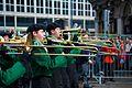 St. Patricks Festival, Dublin (6990575931).jpg