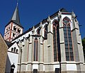 St. Servatius, Siegburg (4).jpg