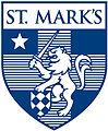 StMarksTexas.jpg