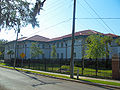 St Aug Fla School Deaf Blind bldg03.jpg