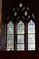 St Clement Church, stained glass window 10.JPG