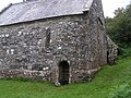 St Clether Chapel and Holy Well - geograph.org.uk - 1029799.jpg