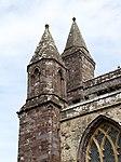 St David's Cathedral 9 (35563897255).jpg