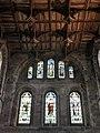 St David's Cathedral J02.jpg