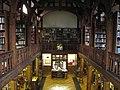 St Deiniol's Library 020 (4874562506).jpg