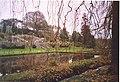 St Fagans Castle Gardens. - geograph.org.uk - 138639.jpg