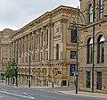 St George's Hall Flickr 2020.jpg