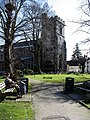 St John the Baptist - geograph.org.uk - 369830.jpg