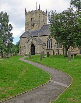 St Luke, Darrington (28129898364).jpg