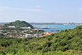 St Maarten (8623251017).jpg