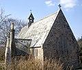 St Mary's Auchindoir - geograph.org.uk - 1238418.jpg