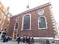 St Mary Abchurch Church, London 03.jpg