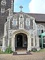 St Mary Magdalene, Sandringham 06.jpg